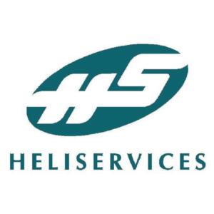 Quix_Client Logo_Heli