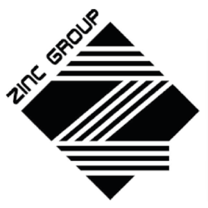 Quix_Client Logo_Zin