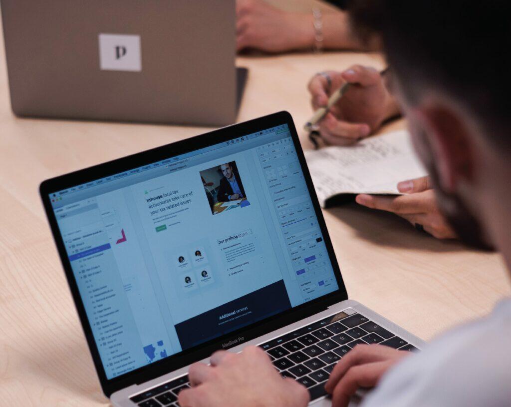 WordPress user role explained_image 1